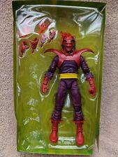 Marvel Legends DORMAMMU Super Villains 6? Figure No Xemnu BAF LOOSE
