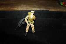 GI JOE Action Figure 1988 Repeater