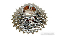 NOS Campagnolo CHORUS 9 Speed Ultra-Drive Cassette : 13-23 CSK01-CH0933