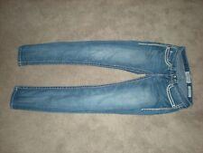 daytrip Aries Skinny Jeans Size 24