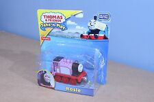 Rosie Take N Play Train Thomas & Friends Engine