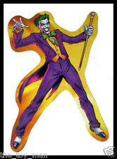 THE JOKER STICKER DECAL~DC COMICS SUPER HERO VILLAIN~JUSTICE LEAGUE OF AMERICA