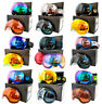 Dragon X2 Oversized Spherical TOP Snow Goggles (Various styles) Ski Snowboard