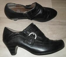 Caprice ,Gr.37 ,Uk 4,Stiefeletten,Marken Schuhe