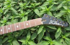 BC Rich B.C. Rich Electric Guitar Neck #001
