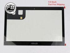 "ASUS Transformer Book TP300L TP300LA TP300LD 13.3"" Touch Screen Digitizer Glass"