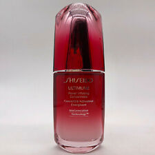 Shiseido Ultimune Power Infusing Concentrate Serum 50ml - SEALED NWOB #8164