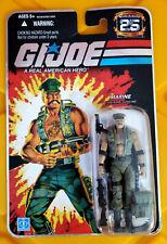 New listing G.I. Joe 25th Anniversary - Gung-Ho - Foil Card - New