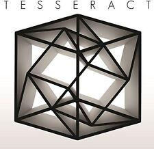 Tesseract - Odyssey / Scala [New Vinyl] Bonus DVD, Holland - Import