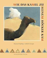 Als gebundene Erstausgabe Bilder -/Wimmelbuch für Kinder & Jugendliche Weltliteratur & Klassiker
