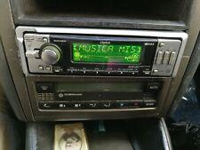 autoradio clarion dxz558rmp  cd mp3 wma 52 x 4 a 2 rca varie con illuminazioni
