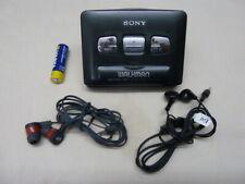 Sony Walkman WM-EX510 Player Kassettenplayer