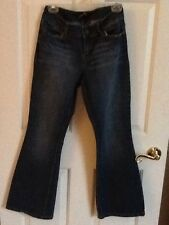 Very Nice London Jean Stretch Premium Quality for Victoria'sSecret Jeans size 6