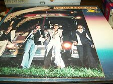 The Oak Ridge Boys-Have Arrived-LP-ABC-Vinyl Record-VG+