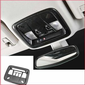 Opel Insignia B Buick Regal Sedan GS Interior Sunroof Reading Lights Trim Cover