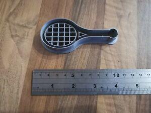 3d Printed Tennis Racquet Cookie Cutter