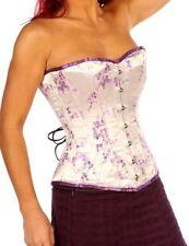 Silk Plus Size Everyday Lingerie & Nightwear for Women