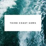 Third Coast Gems