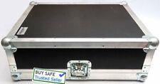 Koffercase Case musicstore für Yamaha 01V 01V96 AW4416 AW2400 Butterfly