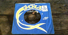 """DAVID BOWIE FAME b/w GOLDEN YEARS RCA GOLD RE US 45 7"""" 1976 A35/B35"""