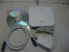 Speedport ISDN-Adapter Telekom