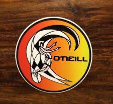 O'Neill Sticker - Surf Sticker