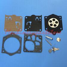 Walbro K15-WJ K15 WJ K15WJ Carburetor Repair kit F STIHL 064 065 066 MS650 MS660