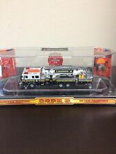 Code 3 Collectibles Chief's Edition #8 Aerialscope Tower Ladder Truck 1/64Scale