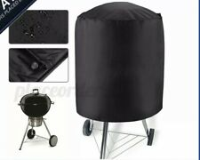 Bbq Cover 77x58