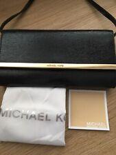 Brand New Michael Kors Black Handbag