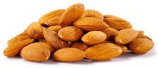 Australian Natural Almonds 1kg