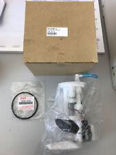 Suzuki Kraftstoffpumpen-Set UH 125/200 Burgman Original