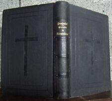 b73 Histoire de Jérusalem - M. Poujoulat - 1855