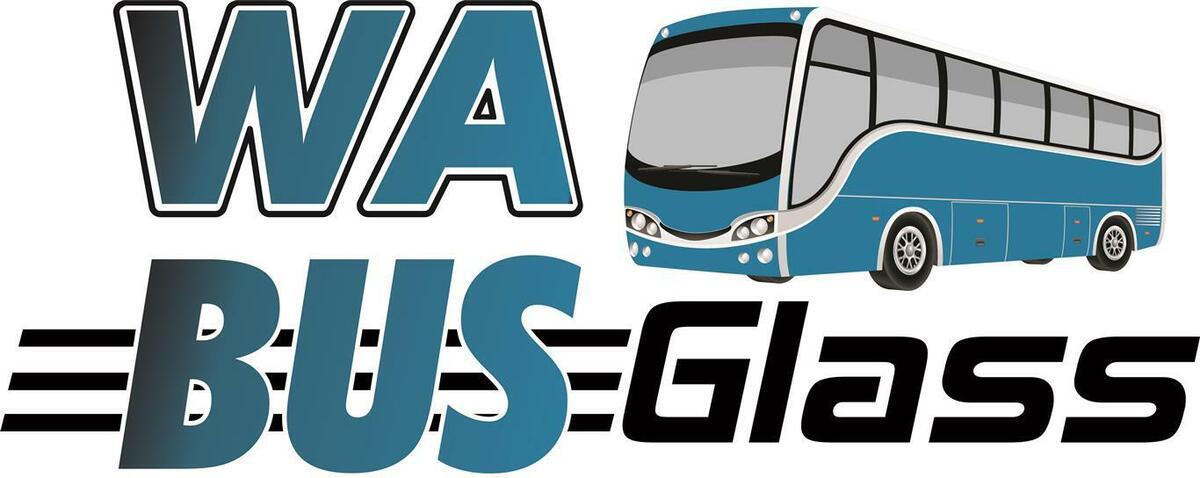 wa_bus_glass