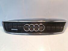 Audi A8 D2 Original Kühlergrill Griil Frontgrill Gitter 4D0853651B