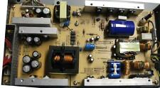 Olevia 342-B11 LCD TV Repair Kit, Capacitors Only, Not the Entire Board