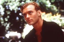 Law, Jude [The Talented Mr Ripley] (62277) 8x10 Photo