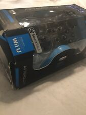 Afterglow Pro Controller - PDP - Wii U