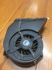 Sony PS3 Slim Heatsink and fan assembly (CECH-200XX)