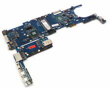 702848-001 HP Elitebook 9470m with Intel Core i7-3667U Laptop Motherboard