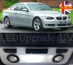 BMW 3 SERIES E92 Full White LED Interior Light Kit Upgrade - Error Free
