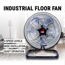 Unbranded Floor Fan Portable Fans