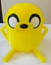 Jake the Dog Adventure Time Piggy Bank