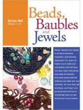 Beads, Baubles and Jewels TV Series 900 DVD