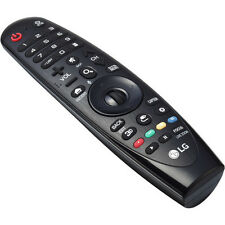 LG AN-MR650 Magic Remote Control with Voice Mate