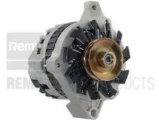 Alternator-New Remy 91323