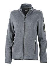 Feine Damen-Pullover & -Strickware mit Reißverschluss M