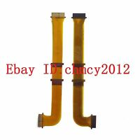 Lens Anti shake Focus Flex Cable For SONY FE2.8/ 24-70 GM Repair Part 24-70mm