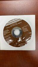 Dell - Windows Vista Home Premium - 32 Bit SP1 - Reinstallation DVD