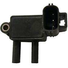 Exhaust DPF Pressure Sensor FORD 1786775 Focus Kuga C-Max 2.0TDCI EAP™